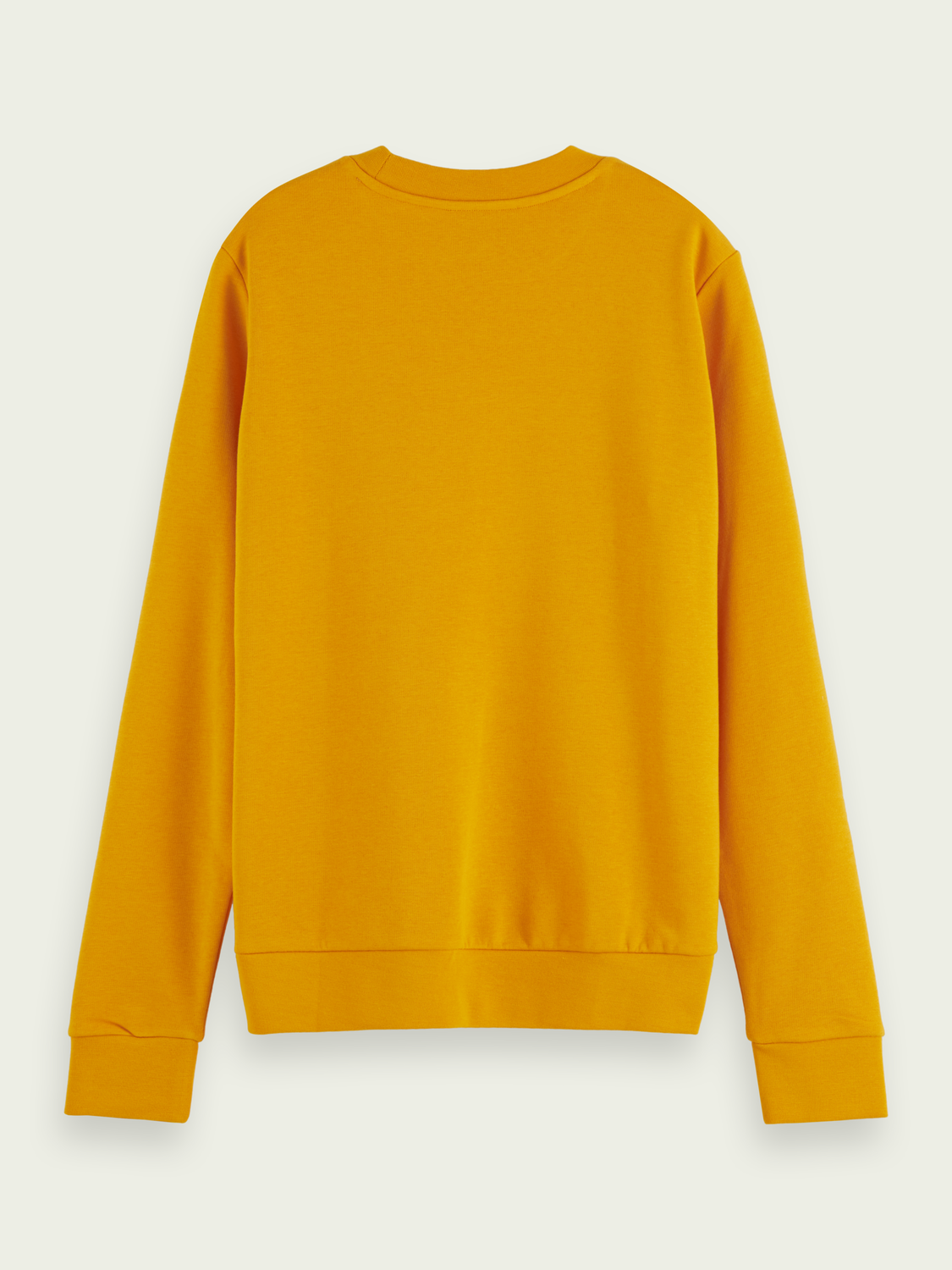 Dames Relaxed fit sweater met artwork