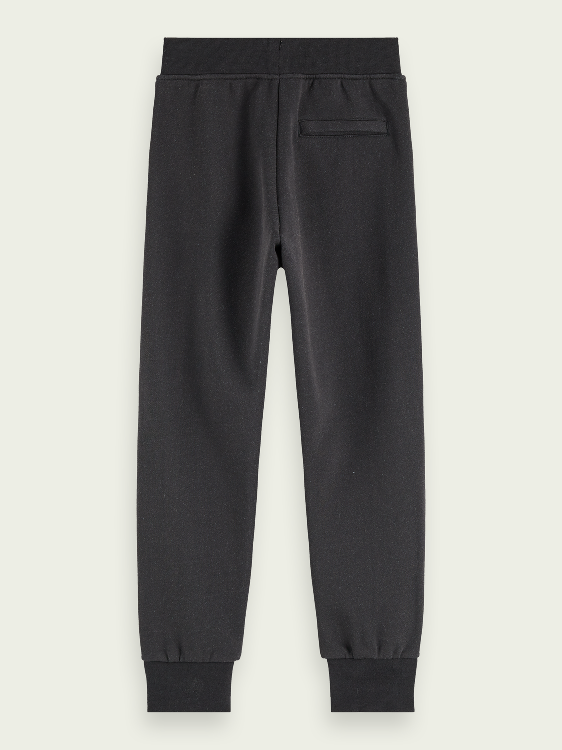 Kids Cotton-blend sweatpants