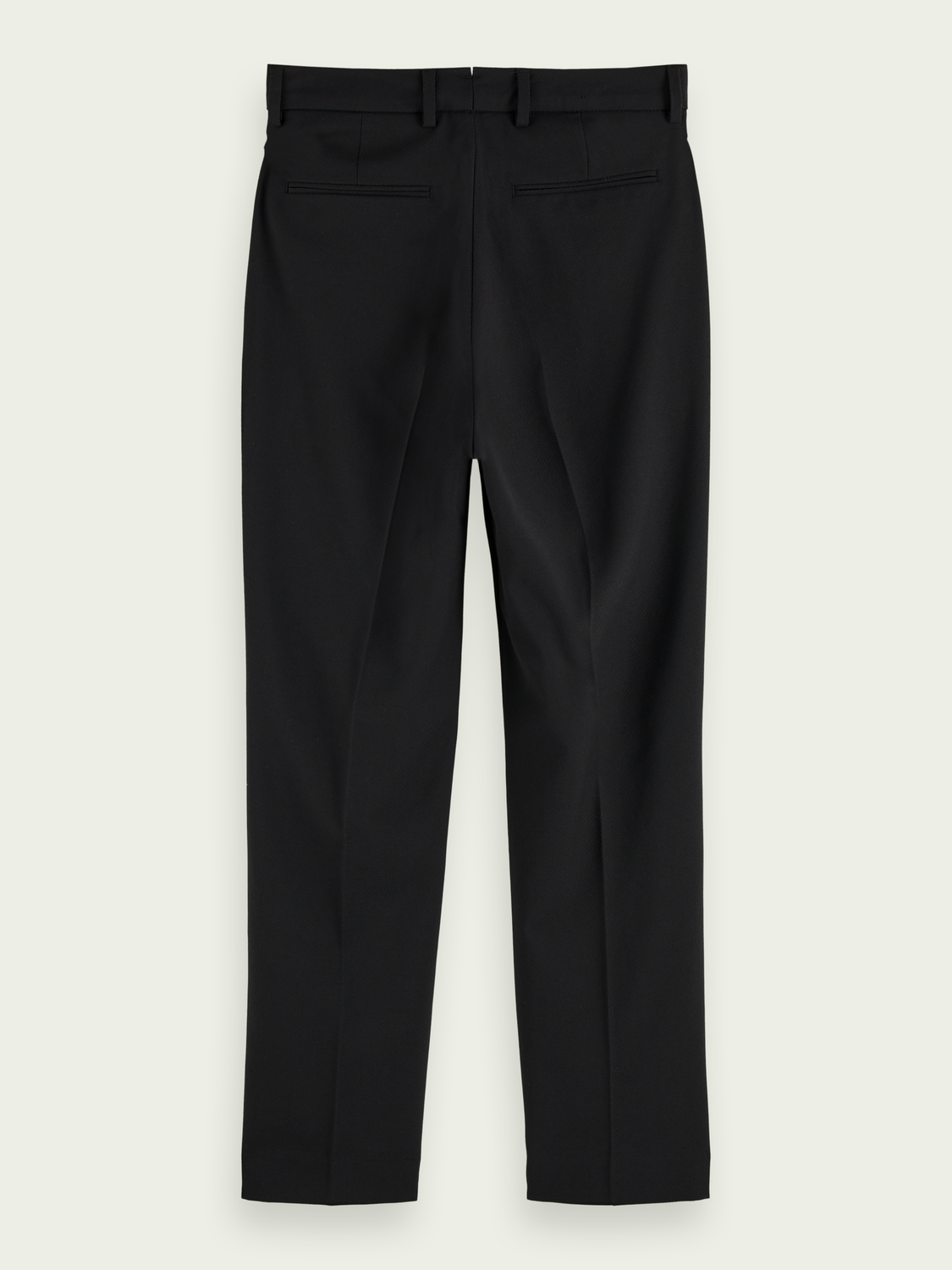 Women Lowry – Tailored slim fit pants