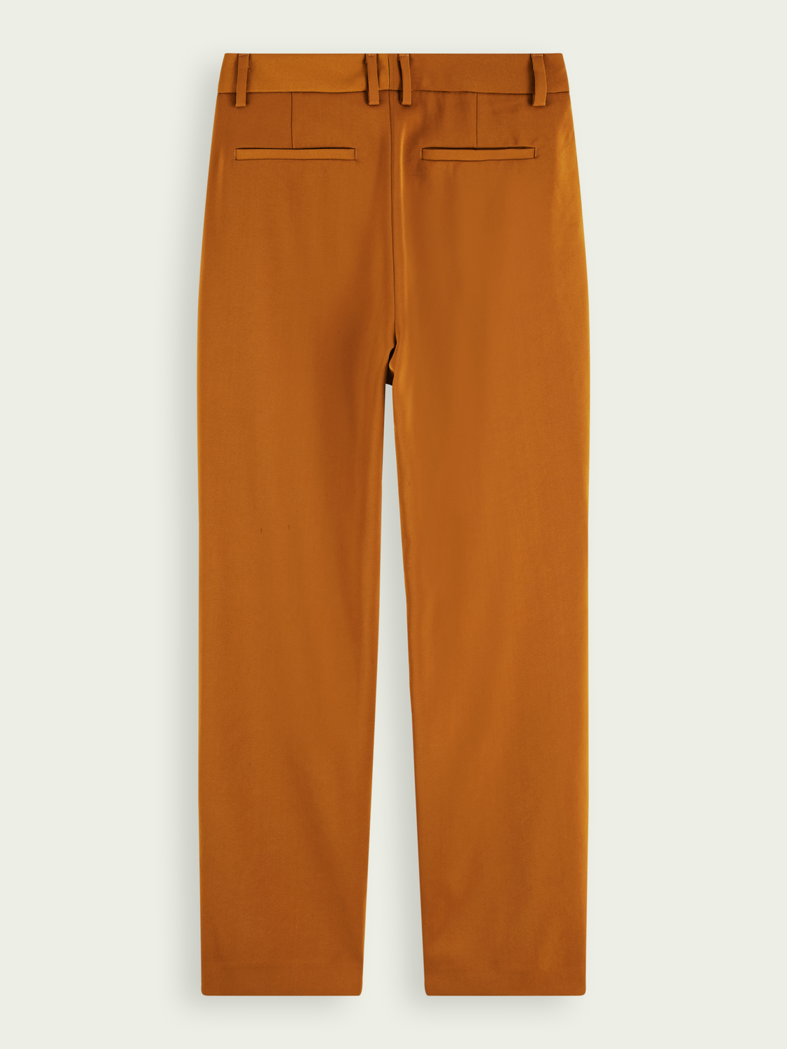 Women Lowry – Tailored stretch slim fit pants