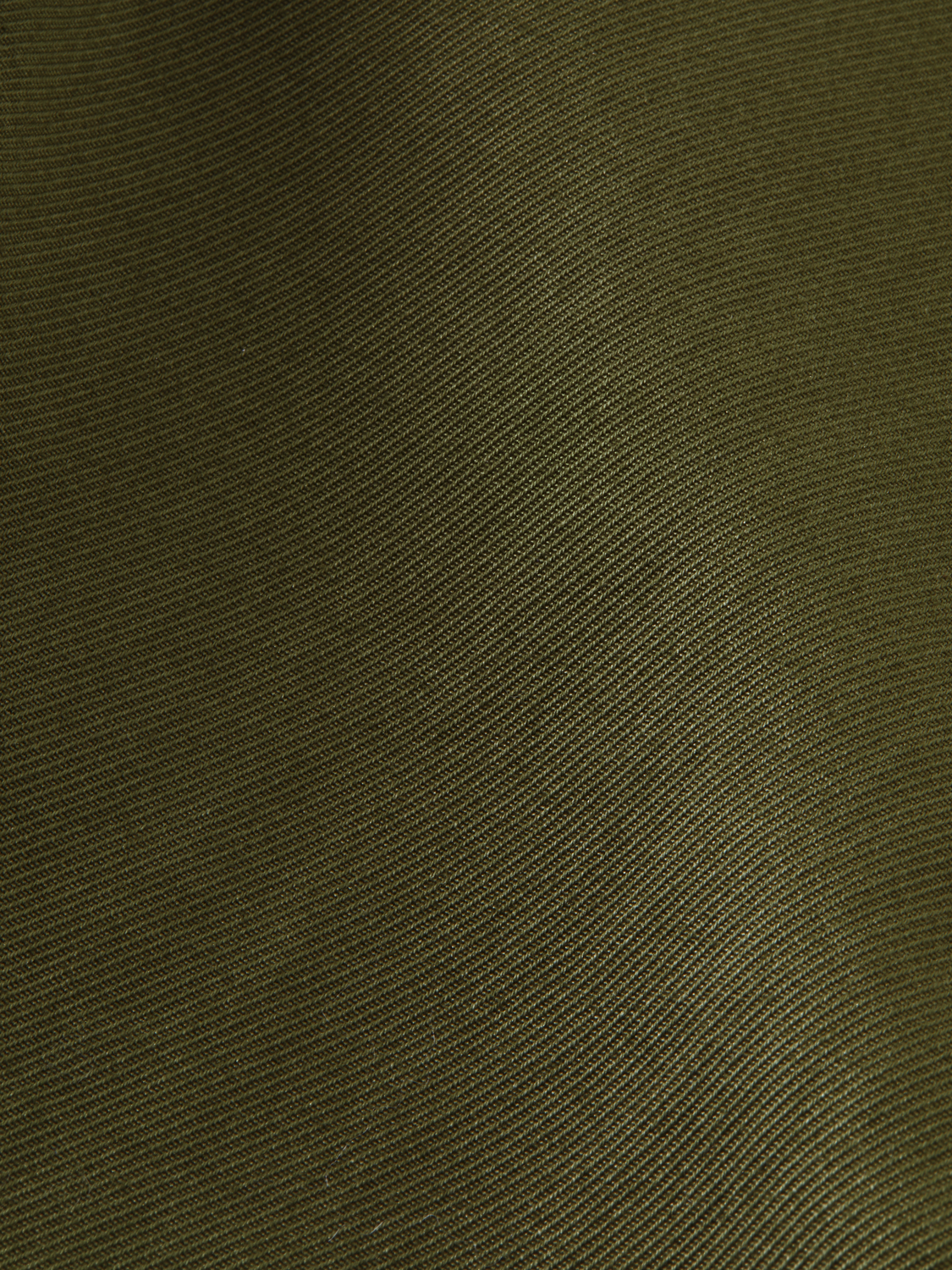 Hidden category Relaxed slim-fit chino
