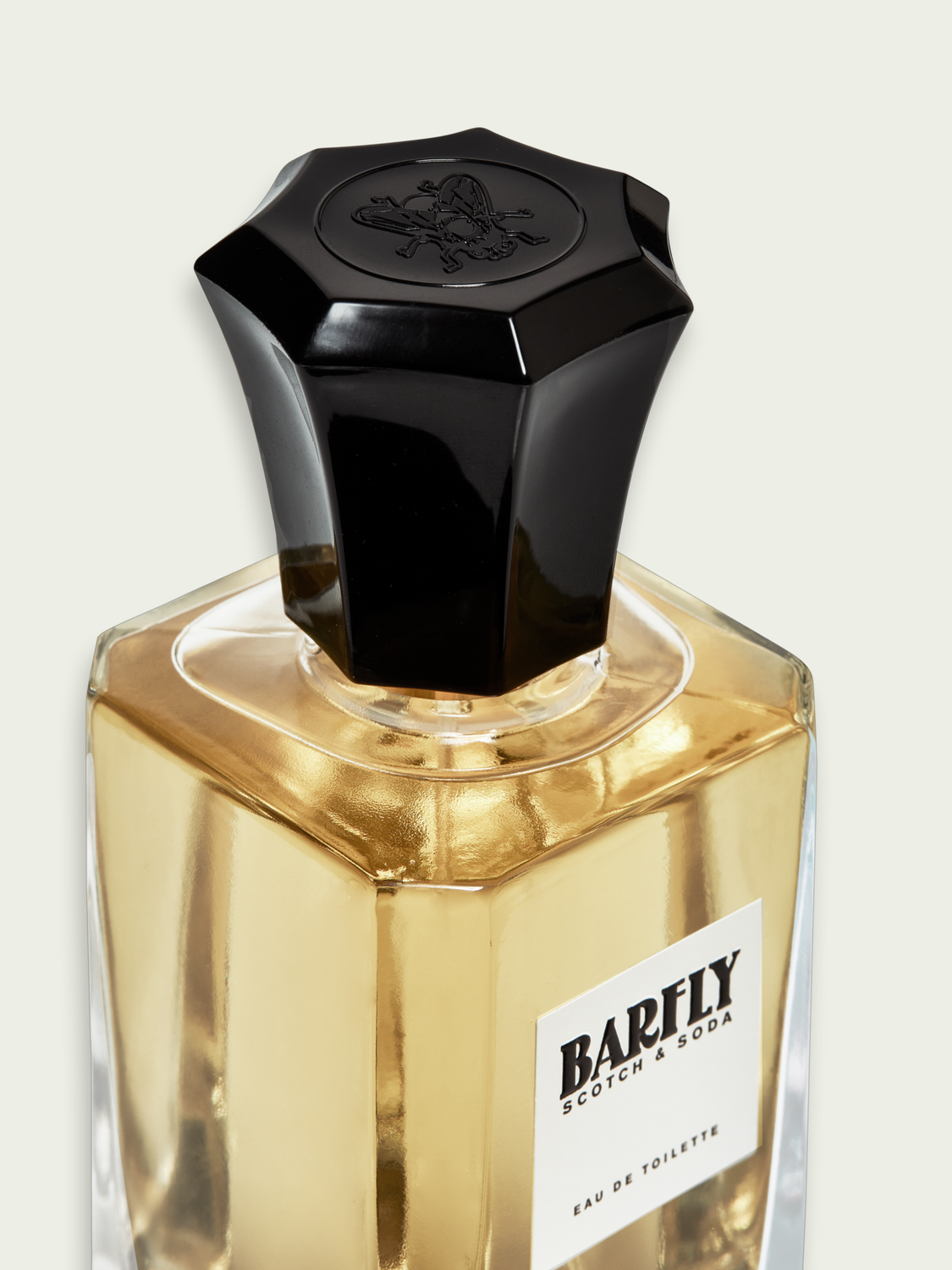 What's new BARFLY Unisex fragrance 100ml
