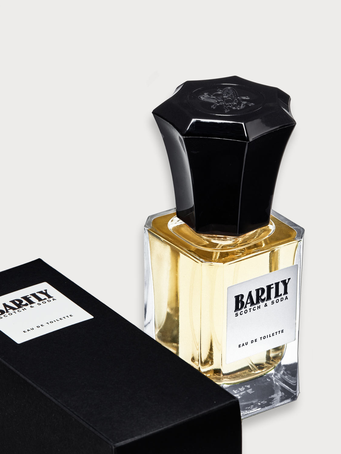 Women Barfly Fragrance | 50ml