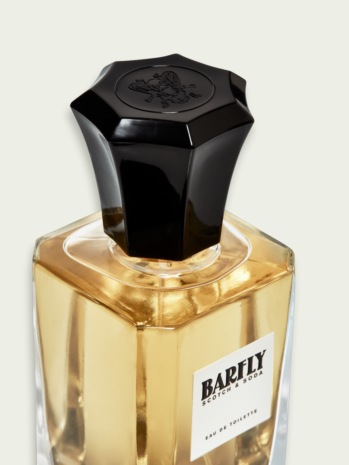 Women BARFLY Unisex fragrance 50ml