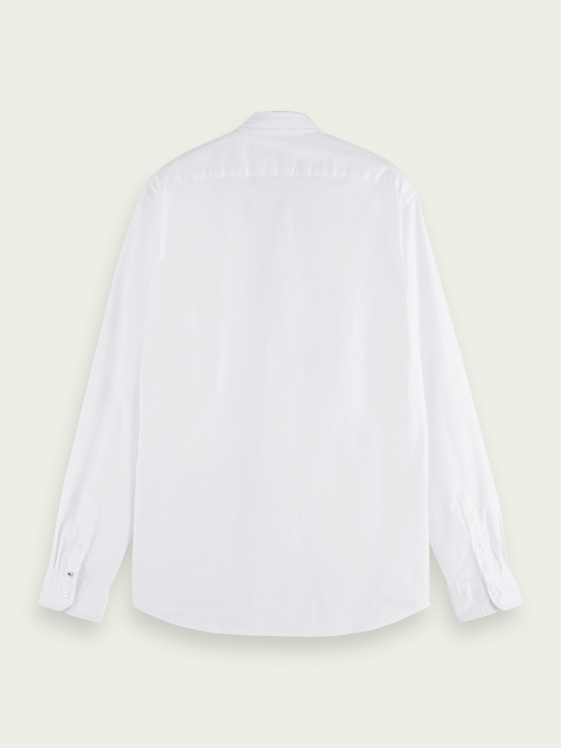 Men Oxford Shirt | Relaxed fit