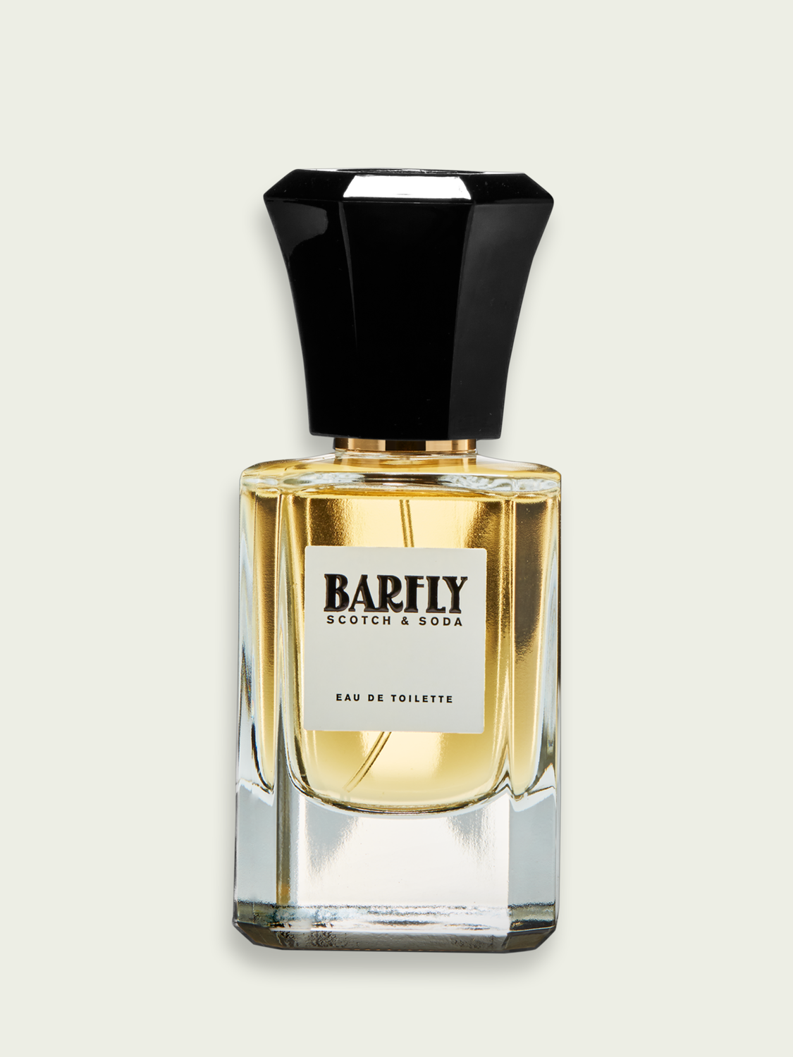Damen BARFLY Unisex fragrance 50ml