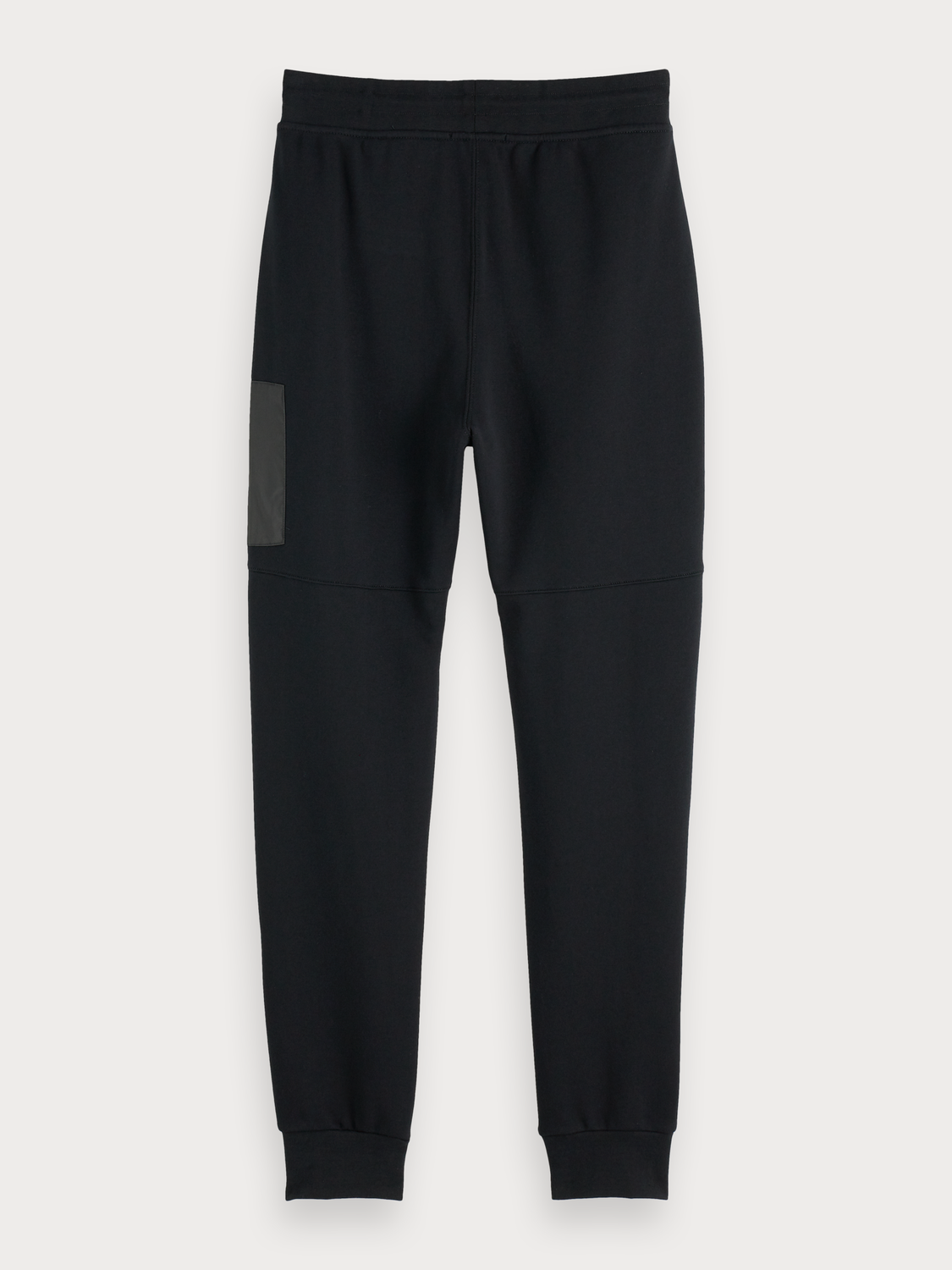 Uomo Pantaloni sportivi regular fit