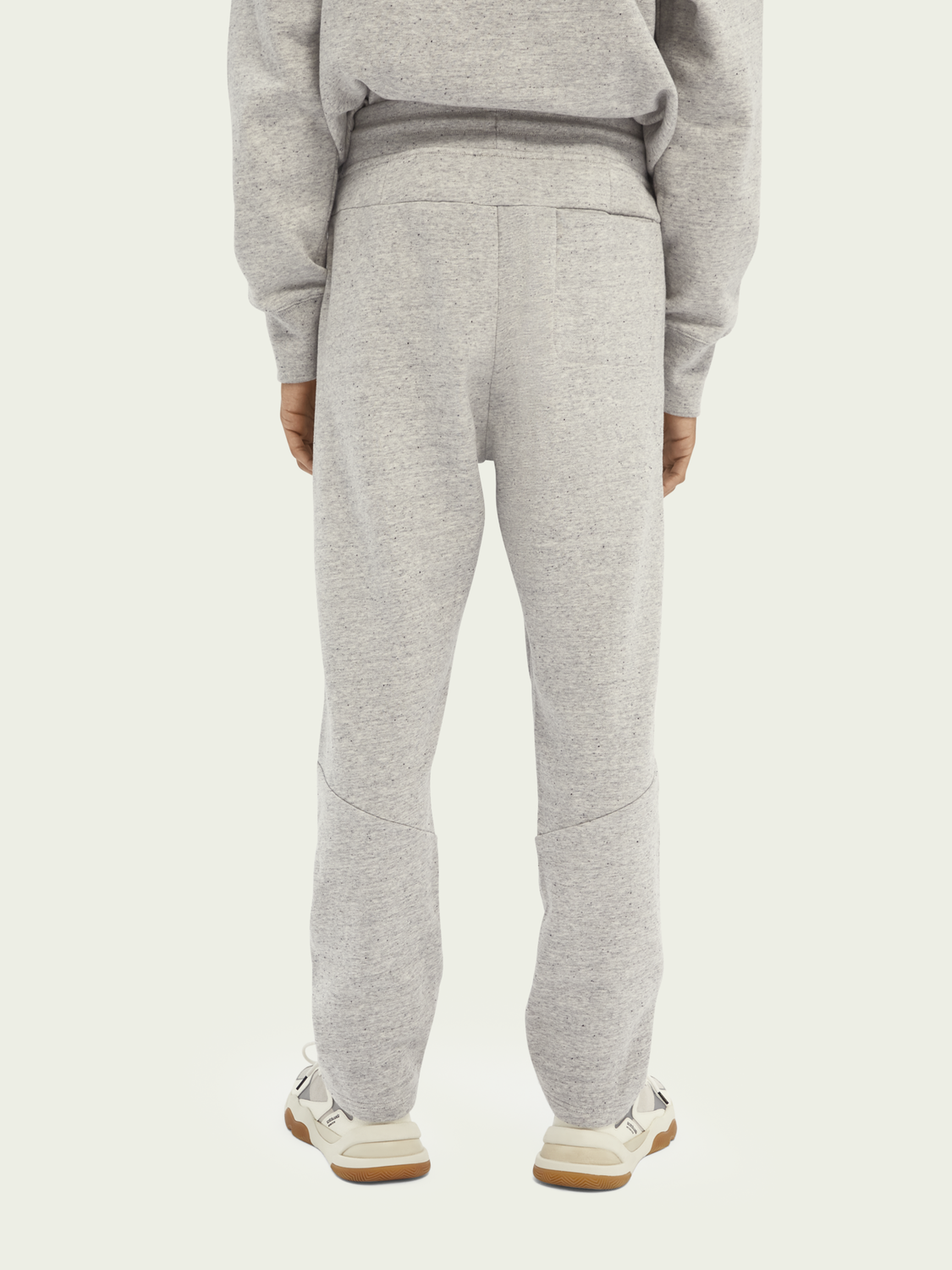 Men Cotton sweatpants