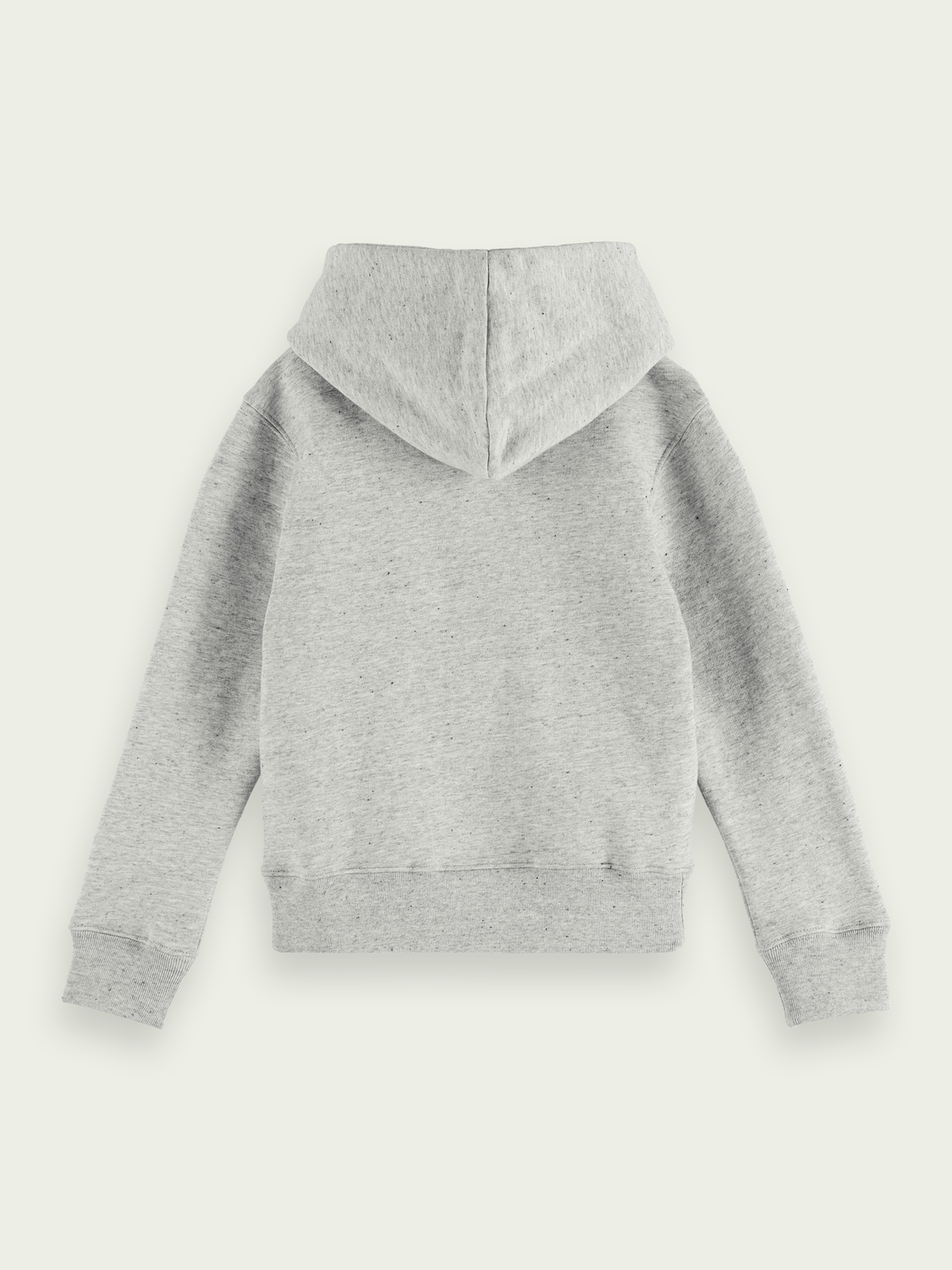Kids Everyday cotton hoodie