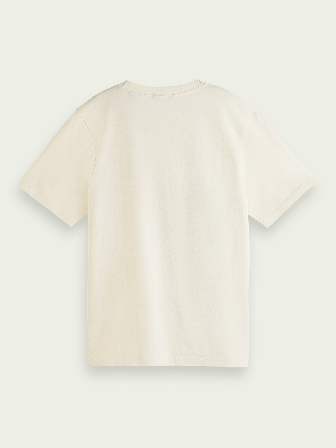 Women Organic cotton T-shirt