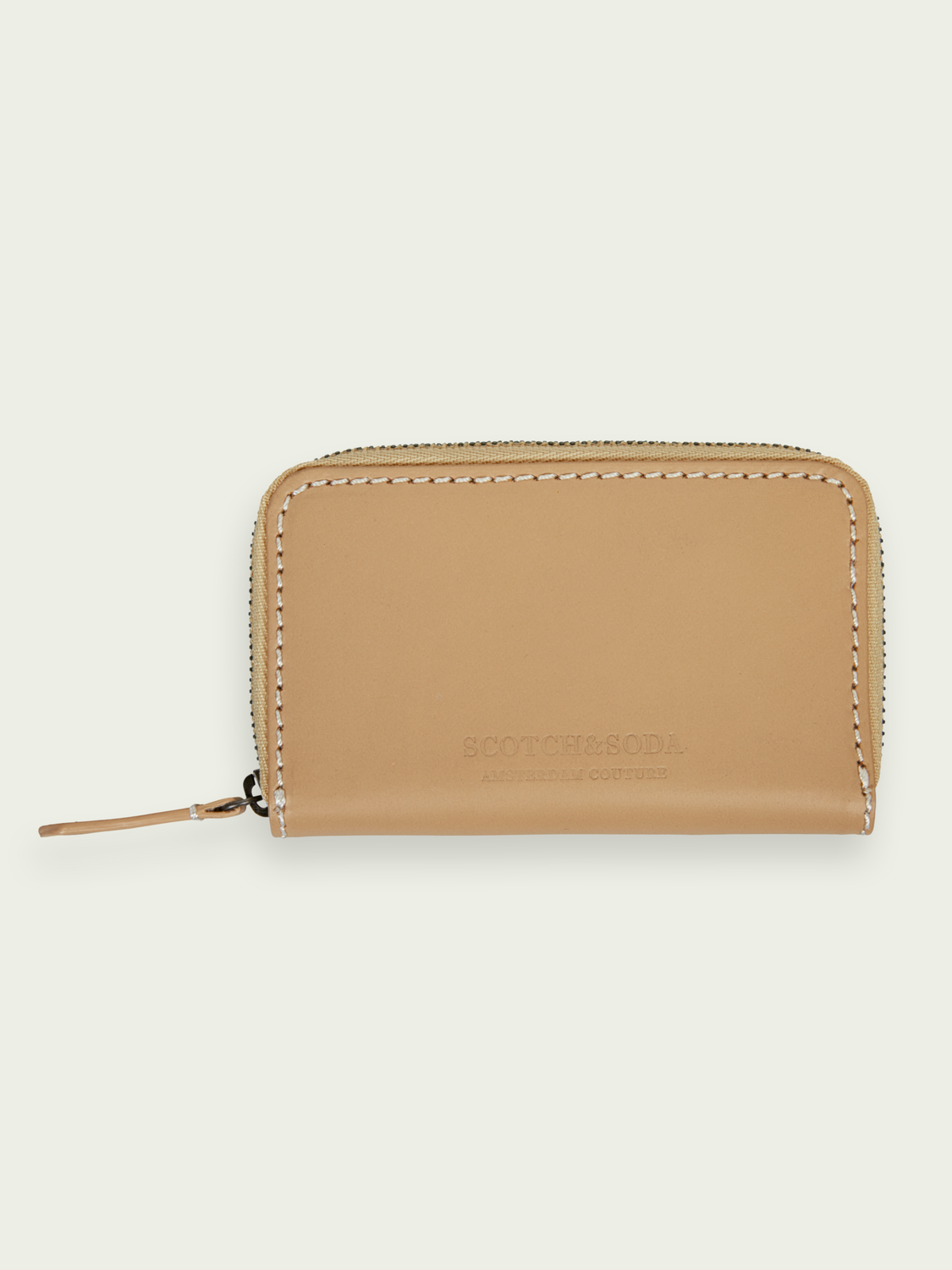 Women Leather coin wallet