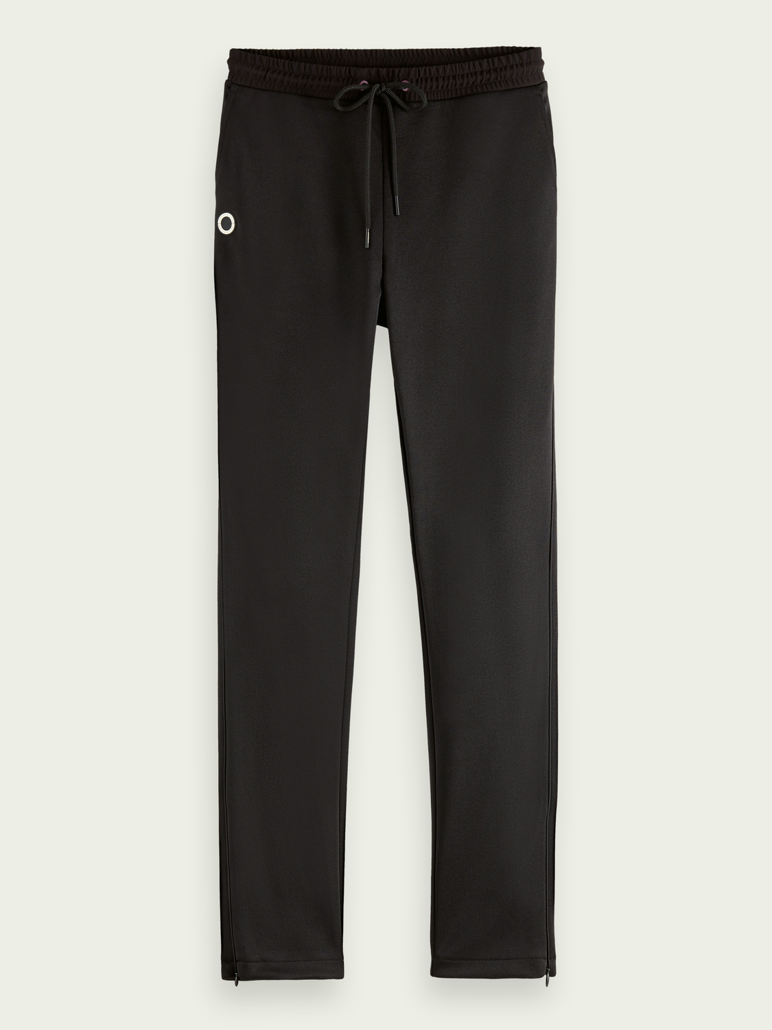 Women Slim-leg sweatpants