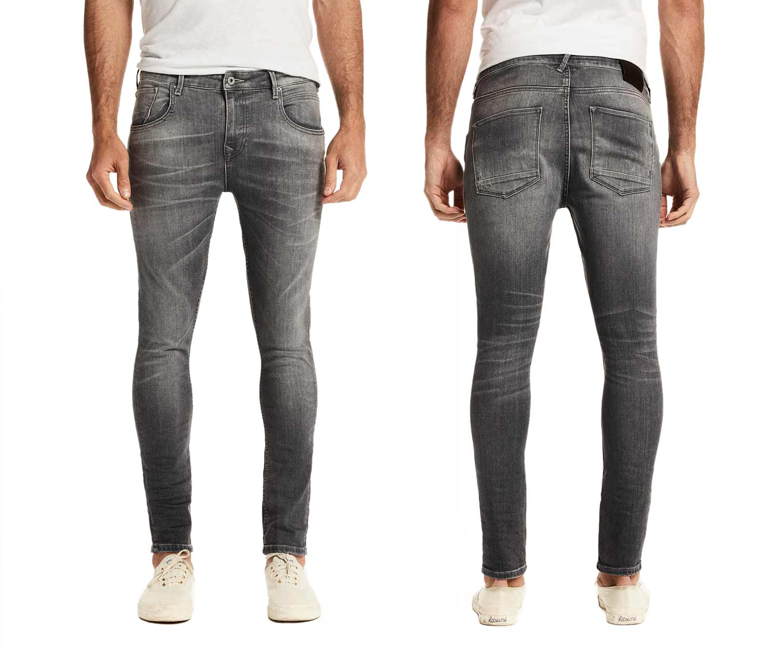 https://www.scotch-soda.com/nl/nl/heren/jeans/super-skinny-fit/super-skinny--dart