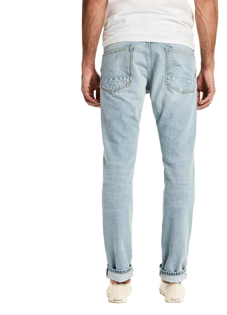 https://www.scotch-soda.com/global/en/men/jeans/slim-fit/regular-slim---ralston