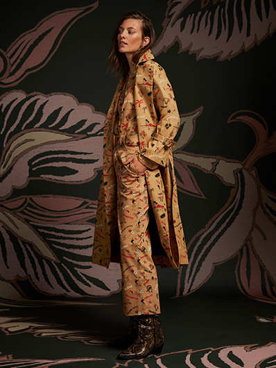 87ef83aa65 Scotch   Soda - Amsterdam Couture - Clothing