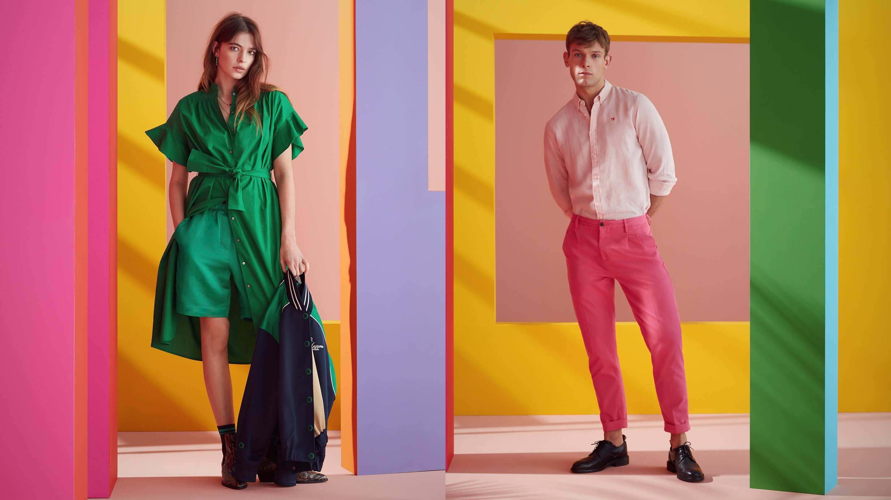 ss19-rainbow-edit-campaign-adults-06