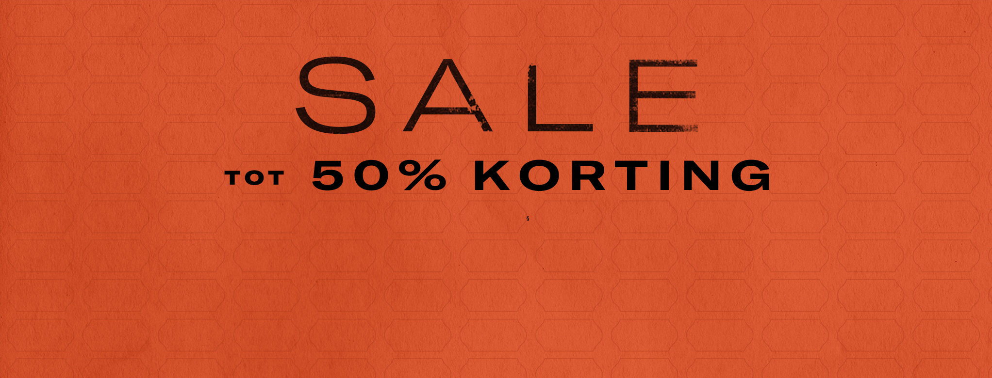 Sale up to 50%
