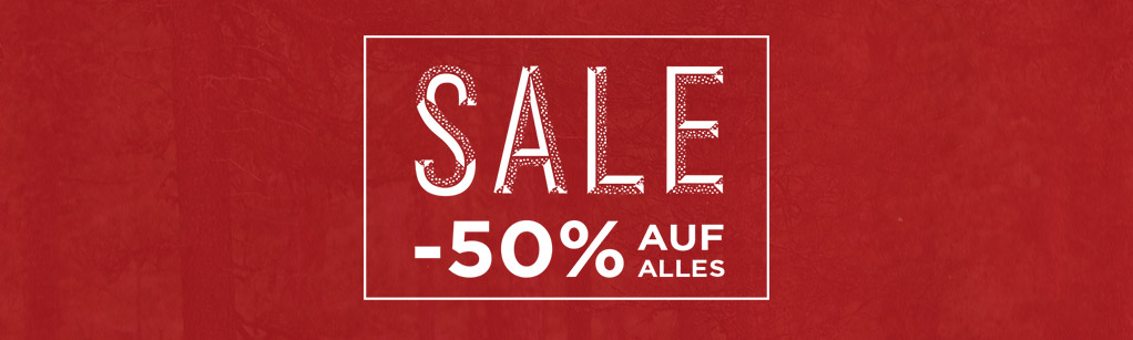 Sale all 50% off for men clp