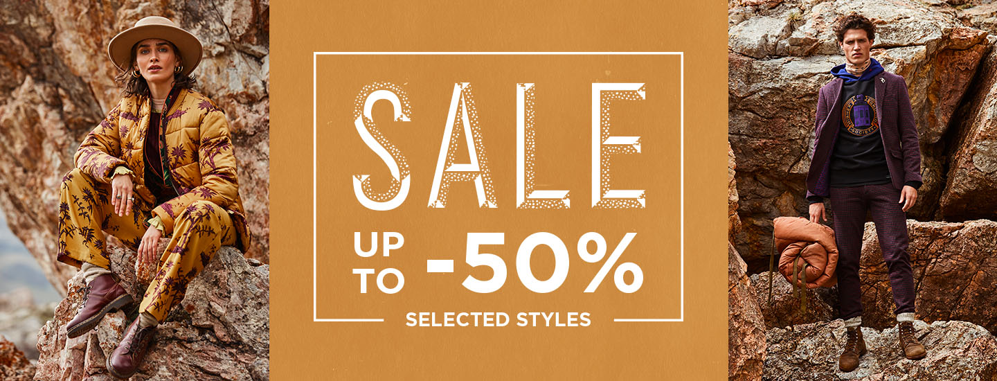 Sale up to 50% off HP