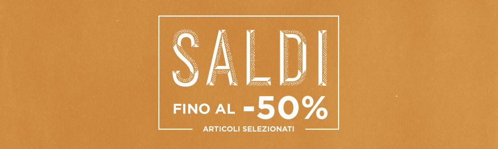 Sale up to 50% off for boys clp