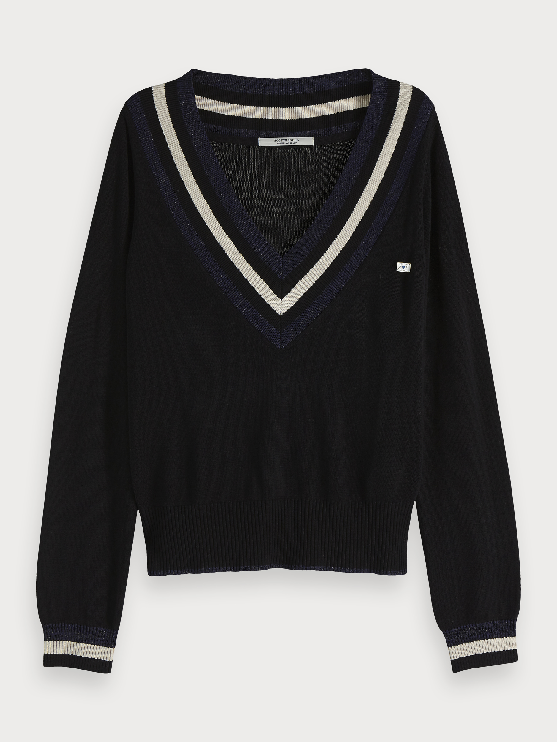 Pullovers for women