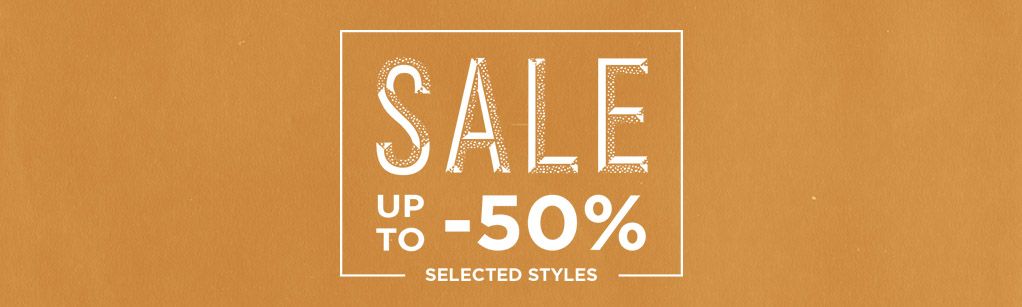 Sale up to 50% off for girls clp