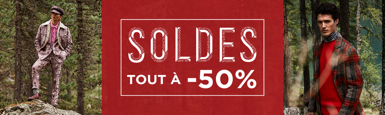 Sale all 50% off LP
