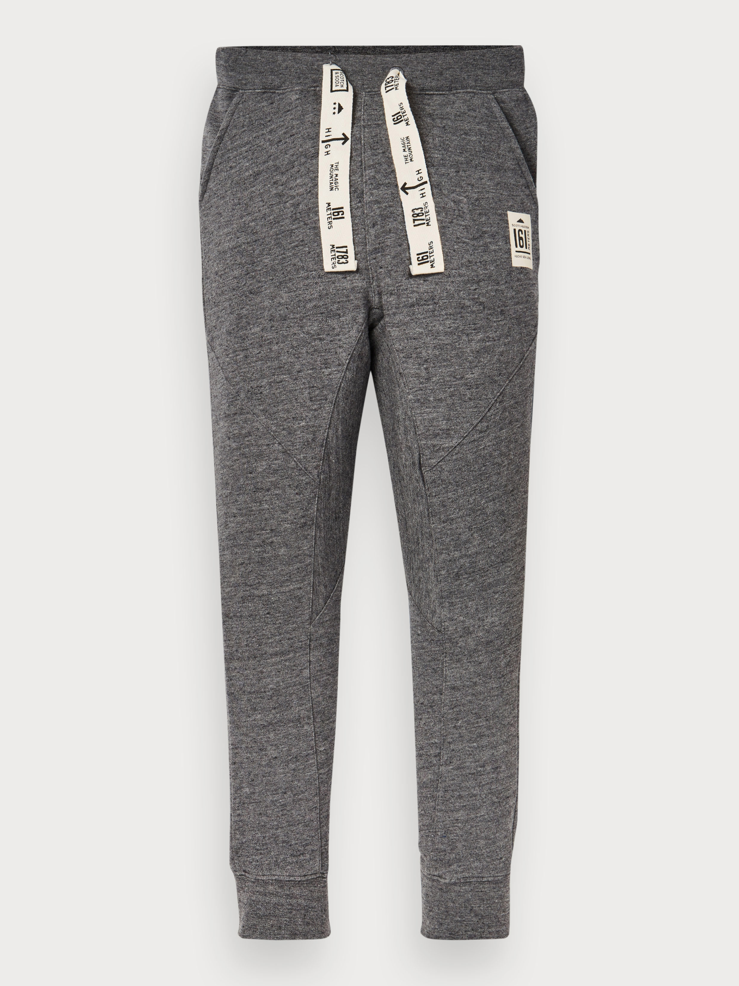boyscSweat pants