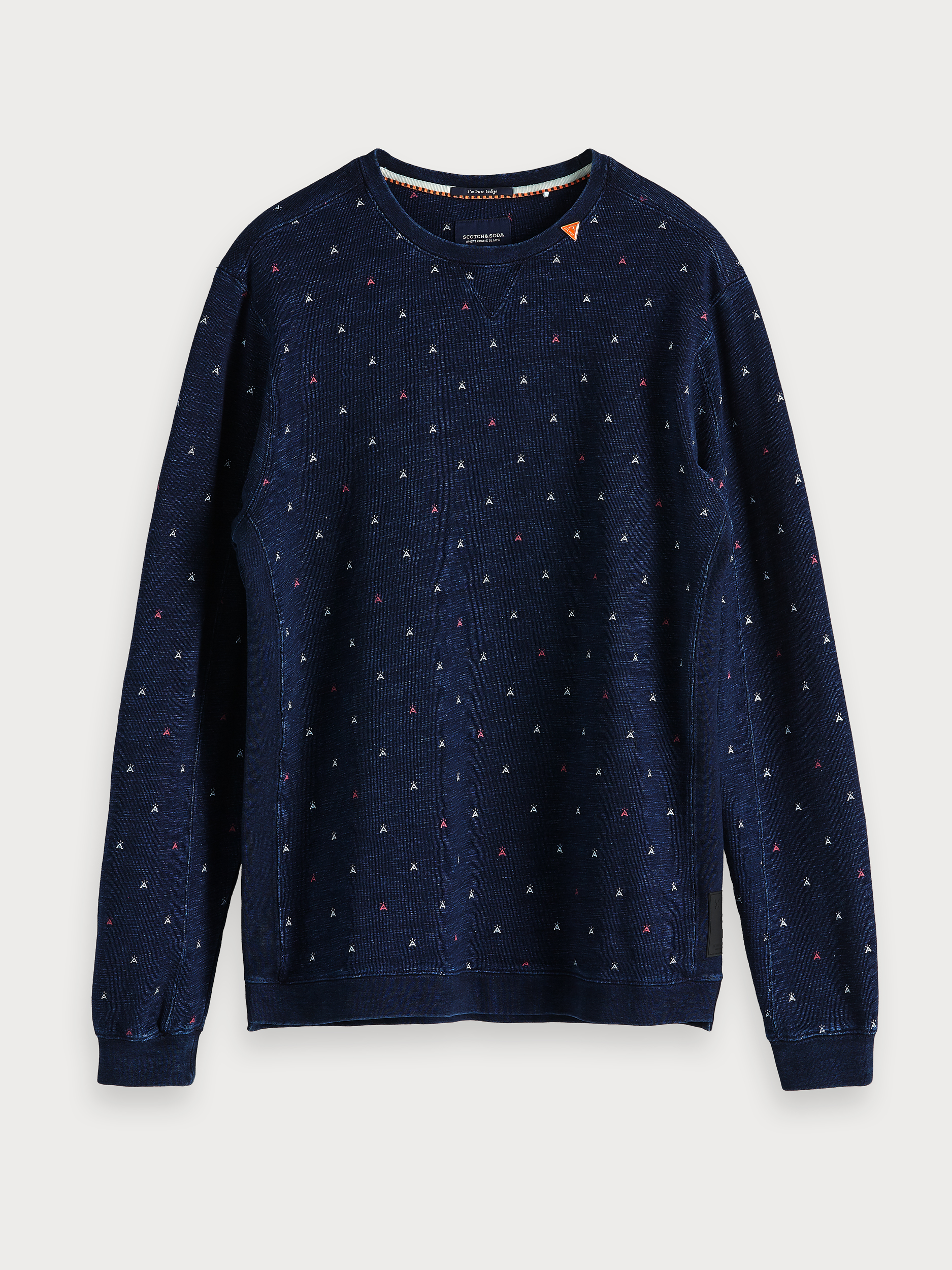Pullovers for men