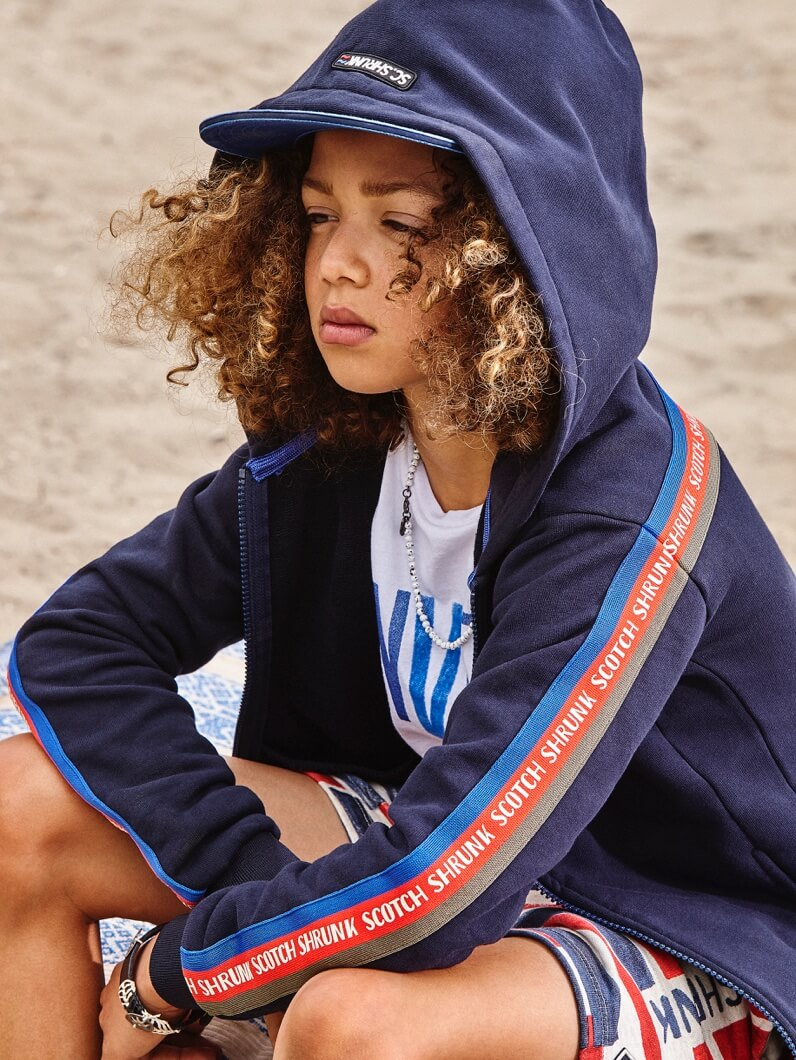 Poolside collection 2019 for boys