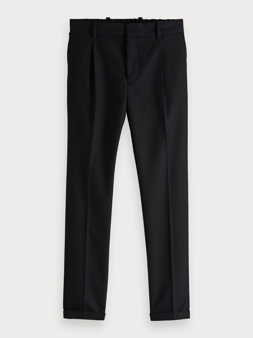 trousers men