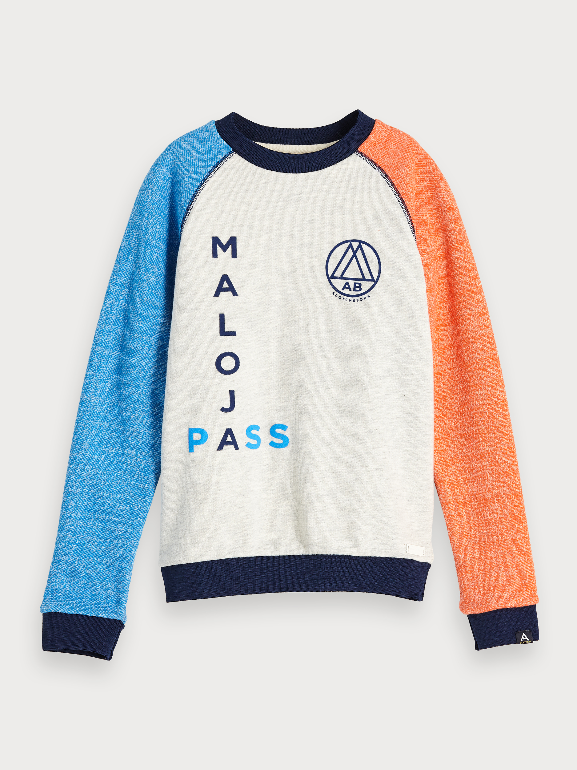 Sweaters for boys